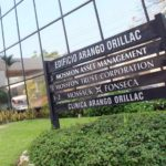"""""""Panamá Papers"""": mañana se hacen públicos los datos de las 214.488 mil empresas"""
