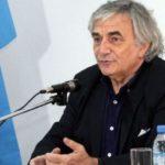 Papelón diplomático: Macri designó a Zin Embajador en Suiza y lo mandaron de vuelta