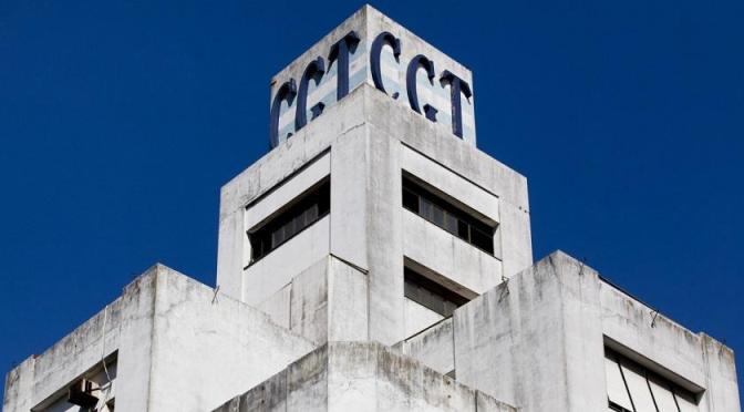 CGT: anuncian protestas en plazas de todo el País con ollas populares