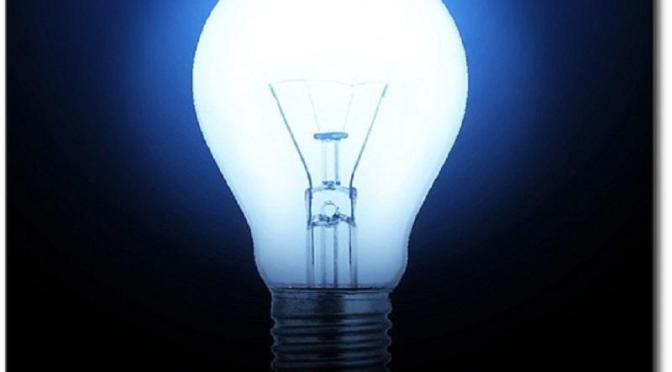 La Justicia ordenó suspender el tarifazo de luz en la Provincia de Buenos Aires