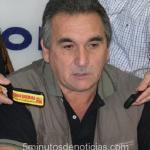 FEMPINRA: por despidos movilización al Ministerio de Trabajo