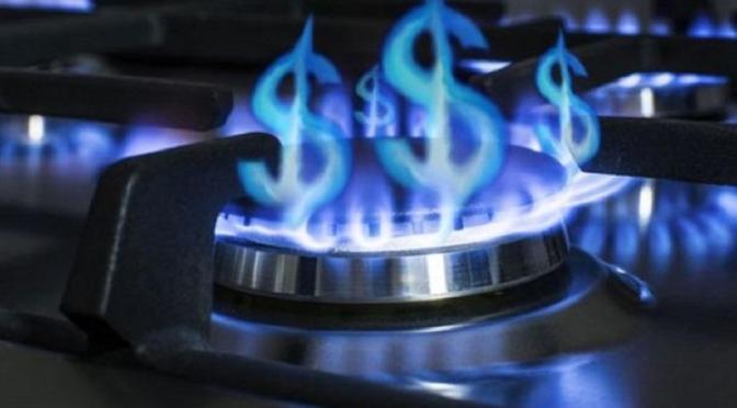 Tierra del Fuego: la Justicia frenó el tarifazo de gas