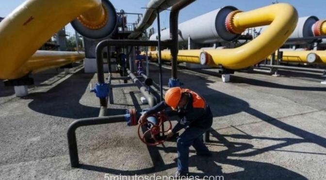 ¡Alerta! El 1º de Junio cortaran el gas a todo el País en protesta al tarifazo
