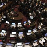Senado: dictamen favorable al tratamiento del proyecto de Ley ómnibus