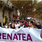 RENATEA: la justicia frenó los despidos