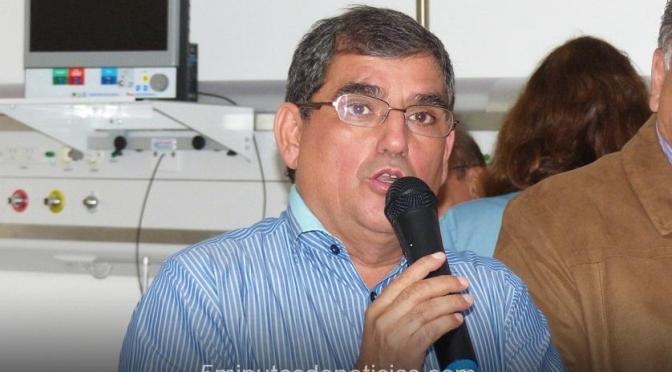 UOM Rosario: denuncian mil suspensiones