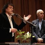 Ángel Mahler nuevo Ministro de Cultura de la Ciudad