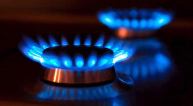 GAS: a raíz de una intimación judicial el Gobierno nacional respondió que no se debe facturar el aumento