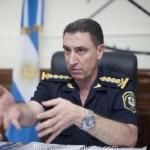 El Jefe de la Bonaerense negó piedrazos contra la caravana que trasladaba a Macri y Vidal