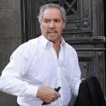 Felipe Solá también criticó con dureza la gestión del Presidente Macri