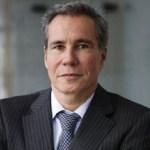 COMPETENCIA DE LA JUSTICIA FEDERAL EN EL ASESINATO DE NISMAN