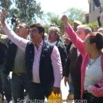 """EN TANDIL EL PRESIDENTE DEL PJ BONAERENSE RECLAMÓ UNA """"UNIDAD MONOLÍTICA"""""""