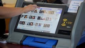 elecciones-2017-2296466w280
