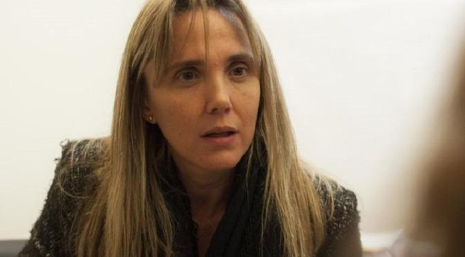 SOMU: LA CÁMARA FEDERAL ORDENÓ EL CESE DE LA INTERVENCIÓN