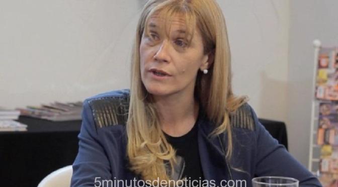 DIPUTADOS BONAERENSES TRATARÁN LA DIVISIÓN DEL PARTIDO DE LA MATANZA