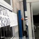 ALERTA GREMIAL DE MÉDICOS EN LA PROVINCIA DE BUENOS AIRES