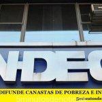 EL INDEC DIFUNDE CANASTAS DE POBREZA E INDIGENCIA