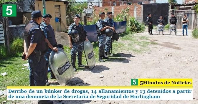 "FUERTE DECISIÓN POLÍTICA DE ""JUANCHI"" ZABALETA DE LUCHAR CONTRA EL NARCOMENUDEO"