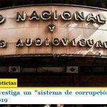 """La Justicia investiga un """"sistema de corrupción"""" en el Incaa entre 2016 y 2019"""