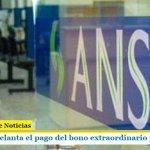 La Anses adelanta el pago del bono extraordinario para la AUH
