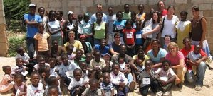 Uganda Mission Trip, OPC Short Term Mission Opportunity