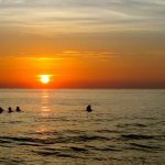 Summer 2018: Bring Your Team to Naples, Florida