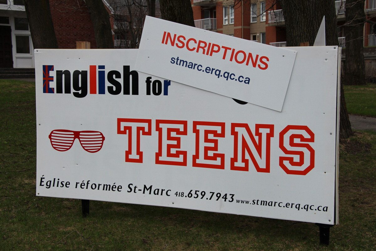 2014 English for Kids photo 2 - photo from Ben Westerveld