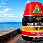 Evangelism Training in Key West, Florida: Year-Round