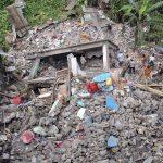 Disaster Response – Nepal Earthquake