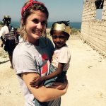 Photo Gallery: Team Haiti 2015