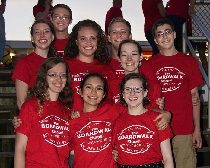 BWC 2016 - staff photo 5 of 6 CROPPED from BWC website