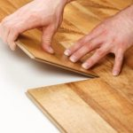Install Laminate Flooring in Key West