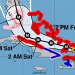 Hurricane Irma: Update from Naples, Florida – Christ the King OPC