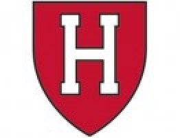 Harvard is the Ivy champion again after a home sweep, while losses to Yale and Brown end Princeton