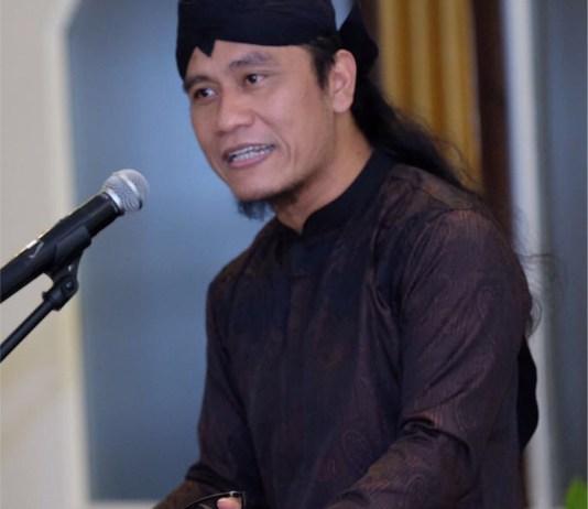 Miftah_Maulana_Habiburrahman
