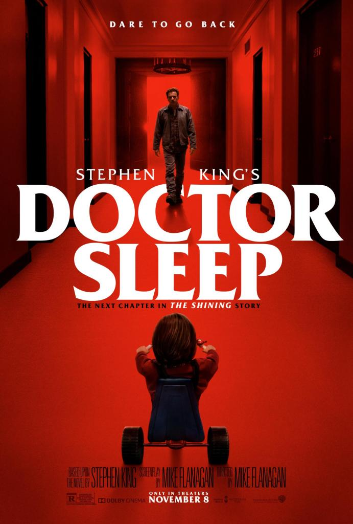 Film Doctor Sleep