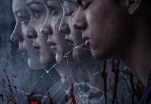 4 Mantan Film