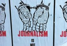 Hukum Pers dan Perlindungan Jurnalis
