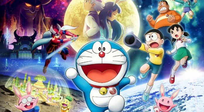 Film-Doraemon-Nobitas-Chronicle-of-the-Moon-Exploration