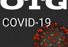OTG Jadi Pemicu Gelombang Kedua COVID-19? Begini Kata Ahli