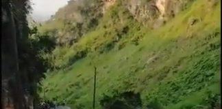 Sempat Viral, Bukit Teletubbies di Tompegunung Sukolilo Pati Sementara Ditutup