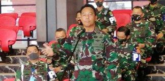 Oknum-TNI-Pelaku-Penyerangan-Mapolsek-Ciracas-Dipecat-1