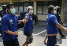 12 Tersangka Kasus Midodareni Diringkus, Kapolresta Surakarta: Kita akan Terus Buru Semua Pelaku
