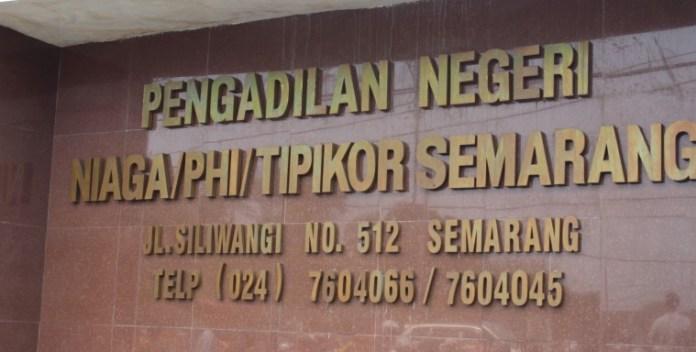 PN Semarang-1