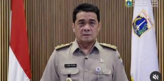 Wakil-Gubernur-DKI-Jakarta-Ahmad-Riza-Patria
