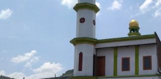 Ditolak Warga, Pemasangan Kabel SUTET di Kedungwinong Dihentikan