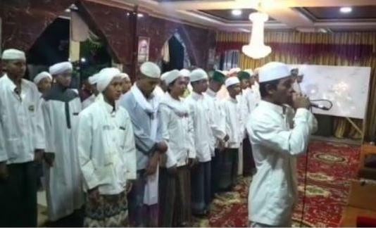 Azan-Hayya-ala-Jihad