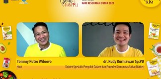 Dokter-Spesialis-Penyakit-Dalam-dan-Pendiri-Sobat-Diabet-dr.-Rudy-Kurniawan-dalam-BeatDiabetes-Online-Festival-2021-yang-digelar-oleh-Tropicana-Slim.-Gambar-tangkapan-layar