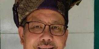 Ustadz Tengku Zul Meninggal Dunia Sebab Covid-19