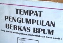 BPUM Gelombang Kedua Dibuka Sampai 19 Juni 2021